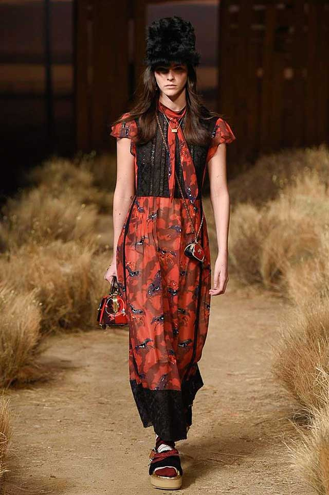 coach-fw17-rtw-fall-winter-2017-outfit-collection (32)-latest-trends-dress
