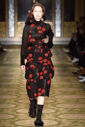 collection-simone-rocha-16-17-dresses-long-gown-black-