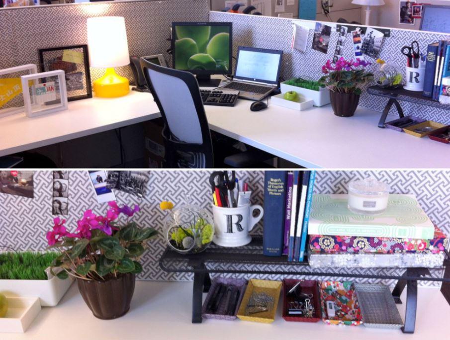 cool-patterns-wallpaper-wall-decoration-workstation-decor