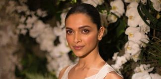 deepika-padukone-ralph-lauren-fall-winter-2017-fw17-new-york-fashion-week