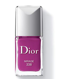dior-grege-latest-nail-trends-spring-summer-2017-ss17-purple