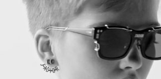 dior-j'adior-accessory-collection-sunglasses-chokers-earrings