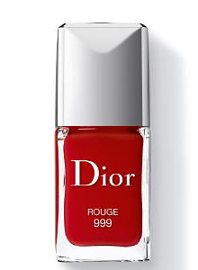 dior-rouge-deep-classy-red-party-nail-paint-spring-summer-trends-2017
