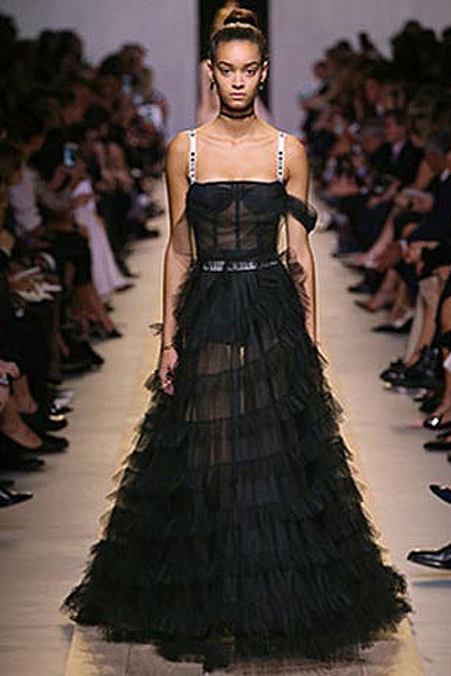 dior-ss17-spring-summer-latest-gown-trends-ruffles-2017-rtw-48-black-frill-own-maxi