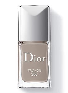 dior-trianon-latest-nail-trends-spring-summer-2017-pastel-grey