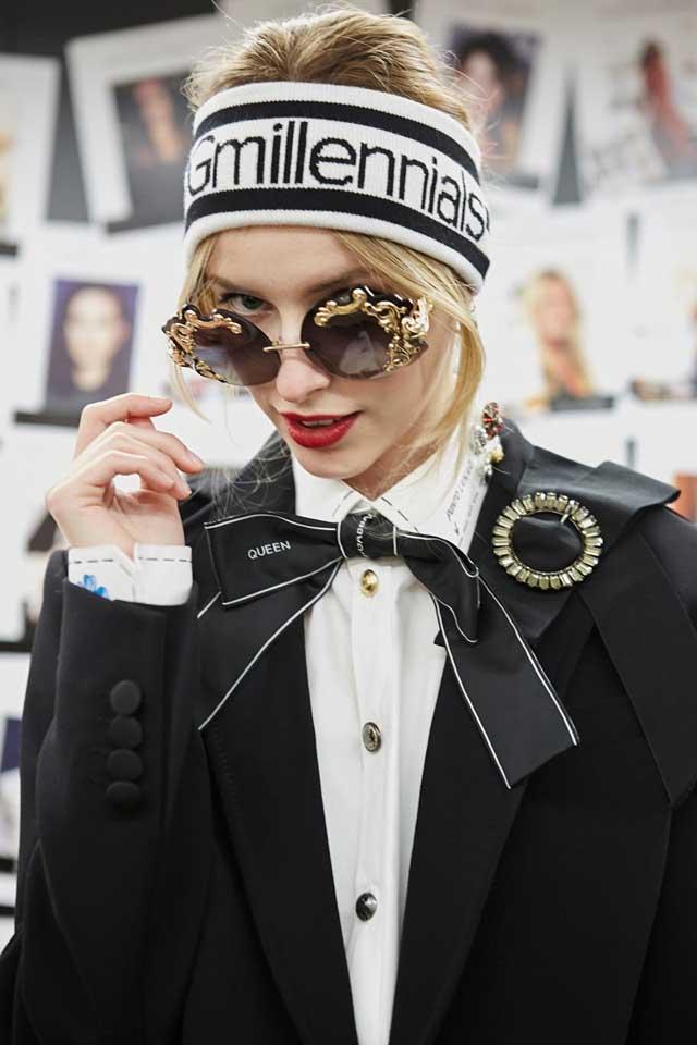 dolce-and-gabbana-fall-winter-2017-18-women-fashion-show-backstage-details (49)-millennials-sunglass