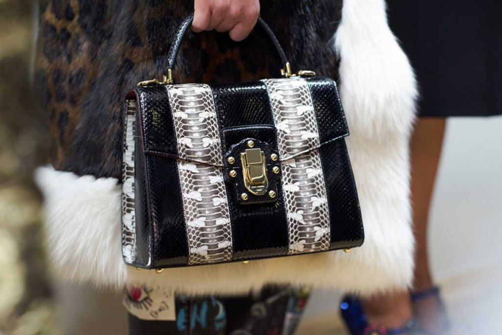 dolce-and-gabbana-fall-winter-2017-18-women-fashion-show-backstage-details (65)-bag-fur
