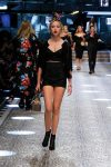 dolce-and-gabbana-fw17-rtw-fall-winter-2017-18-collection (111)-black-dress