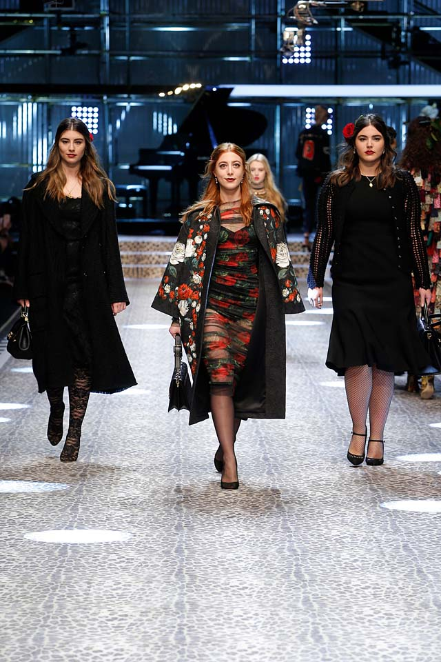dolce-and-gabbana-fw17-rtw-fall-winter-2017-18-collection (26)-floral-coat-sheer