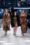 dolce-and-gabbana-fw17-rtw-fall-winter-2017-18-collection (34)-lepord-print-dress