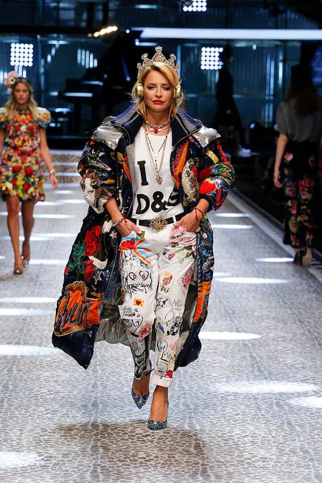 dolce-and-gabbana-fw17-rtw-fall-winter-2017-18-collection (44)-graphic-pants