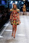 dolce-and-gabbana-fw17-rtw-fall-winter-2017-18-collection (45)-floral-dress