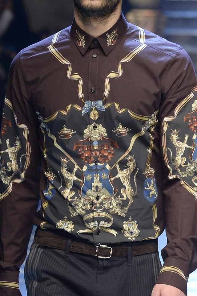 dolce-gabbana-print-graphic-art-painting-on-shirt