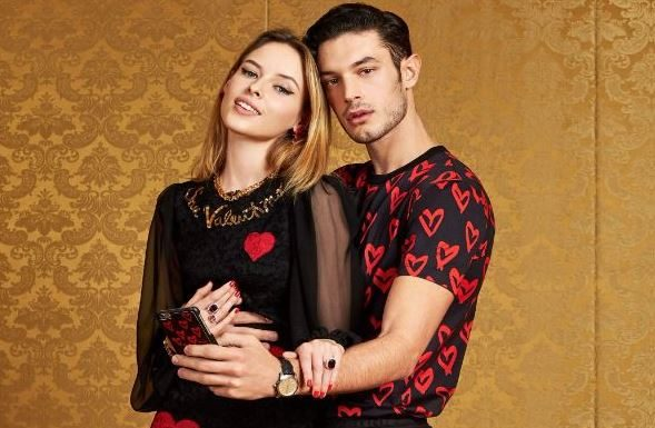 dolce-gabbana-valentines-day-gift-for-your-man-red-hearts-relationship-romance-couple