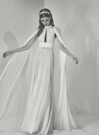 elie-saab-fall-2017-bridal-collection (3)-sleeves-neckline