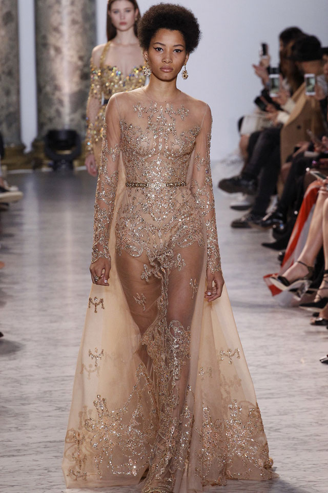 elie-saab-latest-gown-trends-spring-summer-2017-collection