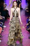 elie-saab-latest-trends-in-gowns-spring-summer-2017-collection-metallic-gowns