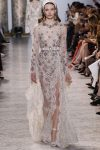 elie-saab-slit-gowns-latest-trends-spring-summer-2017-collection-trendy-evening-wear
