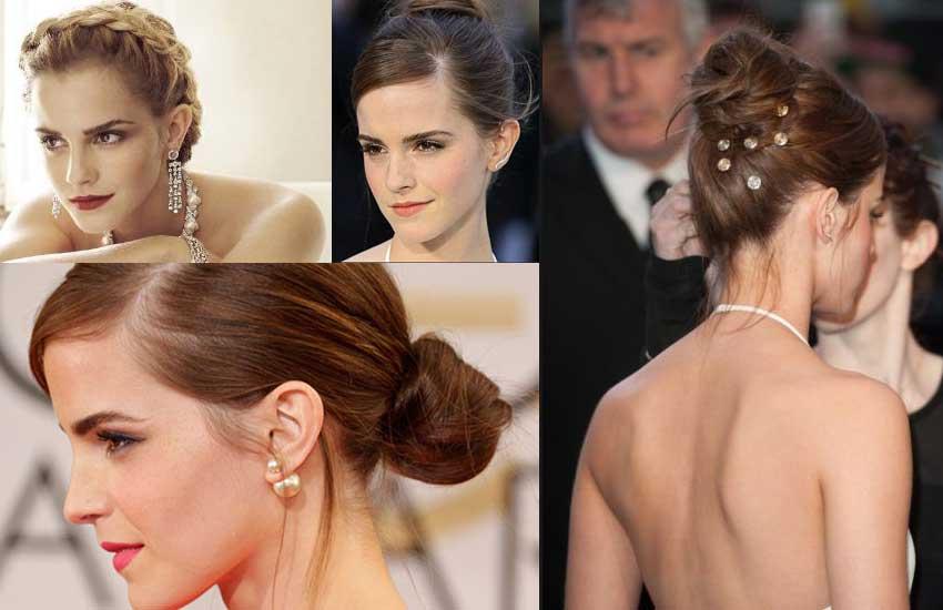 emma-watson-elegant-party-hairstyles-celeb-style-pretty
