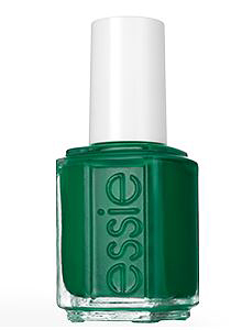 essie-lush-love-green-tropical-forest-greenish-ss17-spring-colors-nail-trends