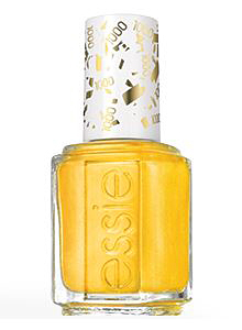 essie-scandalous-yellow-citron-bright-spring-summer-color-2017-ss17
