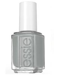 essie-timeless-sage-gray-pastel-casual-everyday-color-spring-summer-trends-ss17