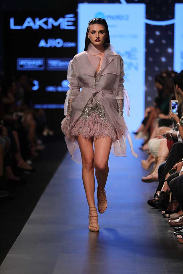 falguni-shane-peacock-pretty-little-dress-lfw
