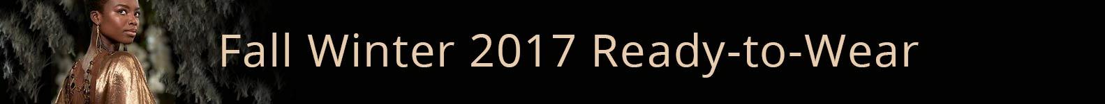 fall-winter-2017-fashion-shows-fw17-2017