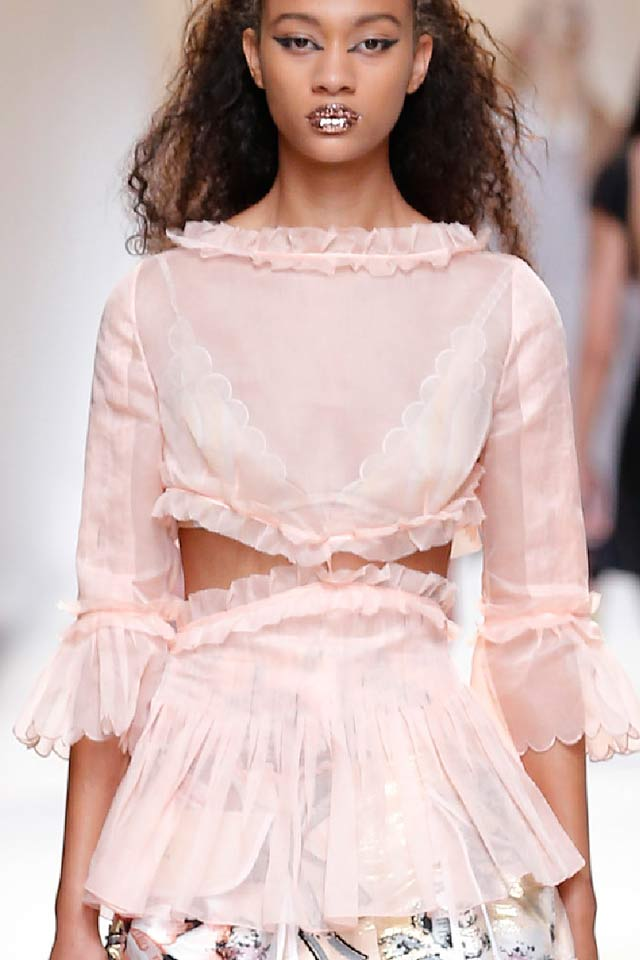 fashion-trends-summer-2017-fendi-ruffles-latest-top-spring-ss17-trend-forecast