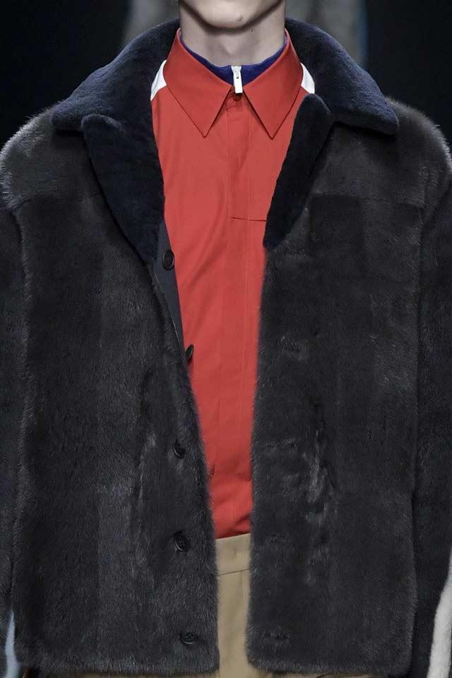 fendi-red-shirt-trendy-menswear-essentials