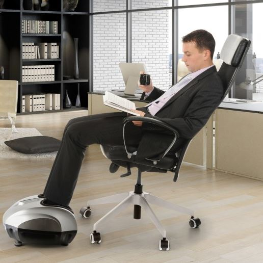 foot-massager-grooming-valentines-day-gifts-for-your-man