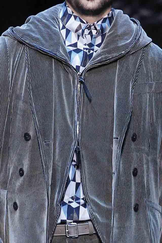giorgio-armani-kaledeoscopic-menswear-essentials