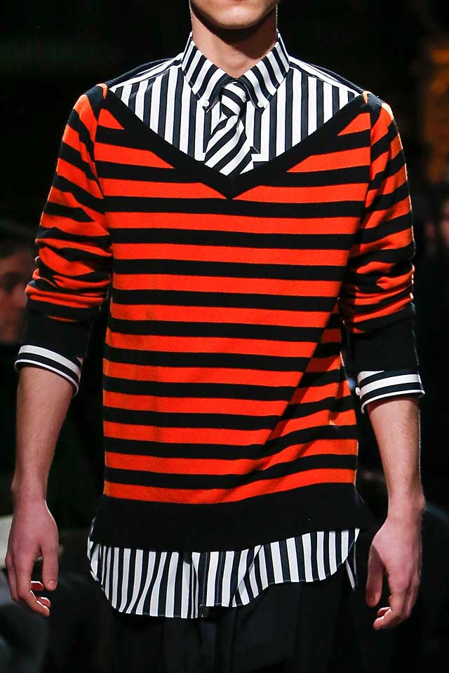givenchy-pajama-suit-stripes-menswear-essential