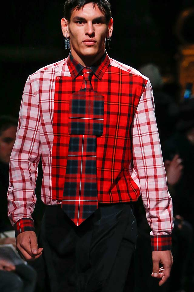 givenchy-plaid-red-tie-shirt-statement-menswear
