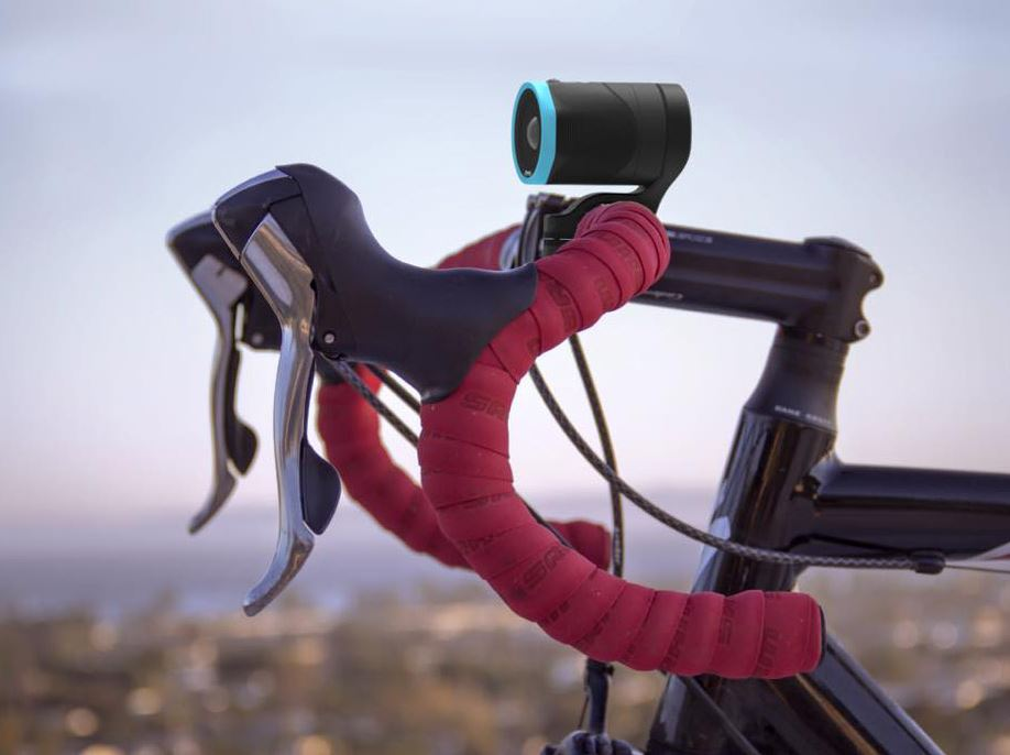 go-pro-camera-cycle-fitness-enthusiast-valentines-day-gifts-for-your-man