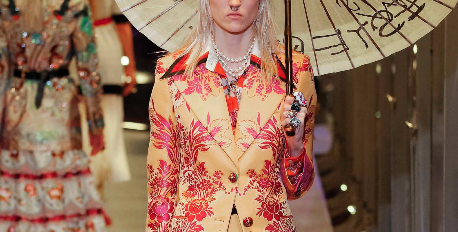 gucci-fall-winter-2017-fw17-rtw-ready-to-wear-collection-parasol-dress