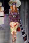 gucci-fw17-rtw-fall-winter-2017-2018-collection (3)-checks-floral-pant