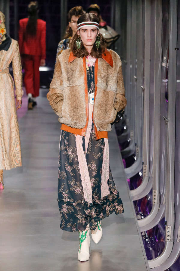 gucci-fw17-rtw-fall-winter-2017-2018-collection (34)-fur-coat