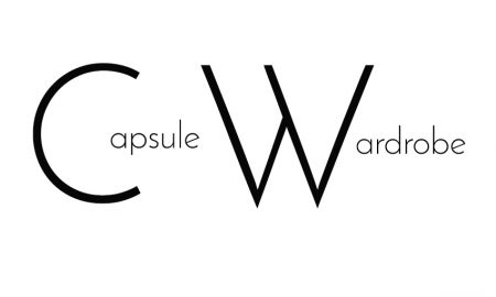 how-to-build--capsule-wardrobe-clothing-fashion-spring-summer-2017
