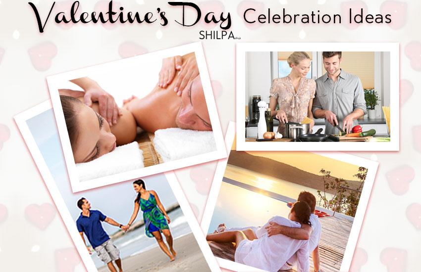 ideas-to-celebrate-valentines-day-advice-fun-unique