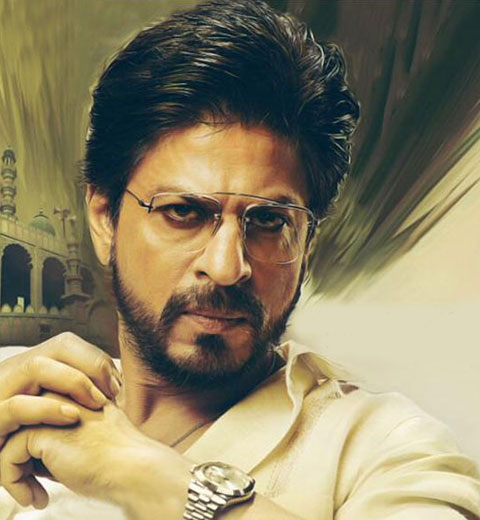 indian-comb-over-style-hero-hairstyles-shahrukh-khan-raees-2017-latest-hairstyle