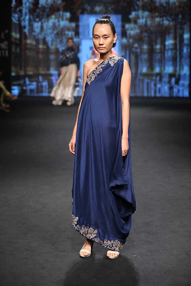 jayanti-reddy-lfw-2017-lakme-fashion-week-summer-resort-collection (3)-blue-satin-dress