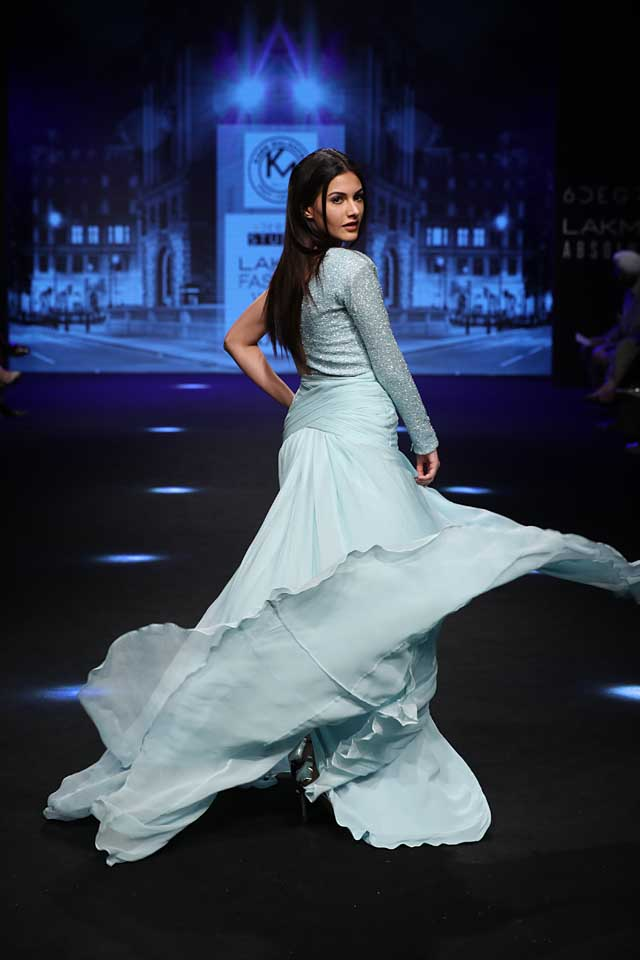 karn-malhotra-lfw-sr17-lakme-fashion-week-summer-resort-2017 (4)- blue-gown