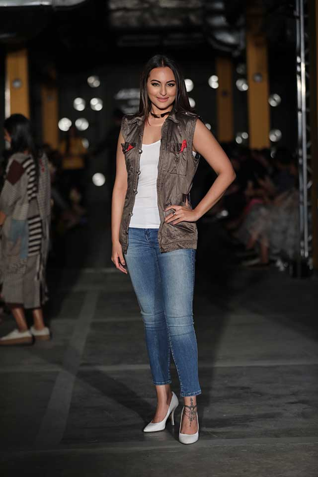 kunal-rawal-menswear-collection-lakme-fashion-week-lfw-sr17-summer-resort-2017 (1)