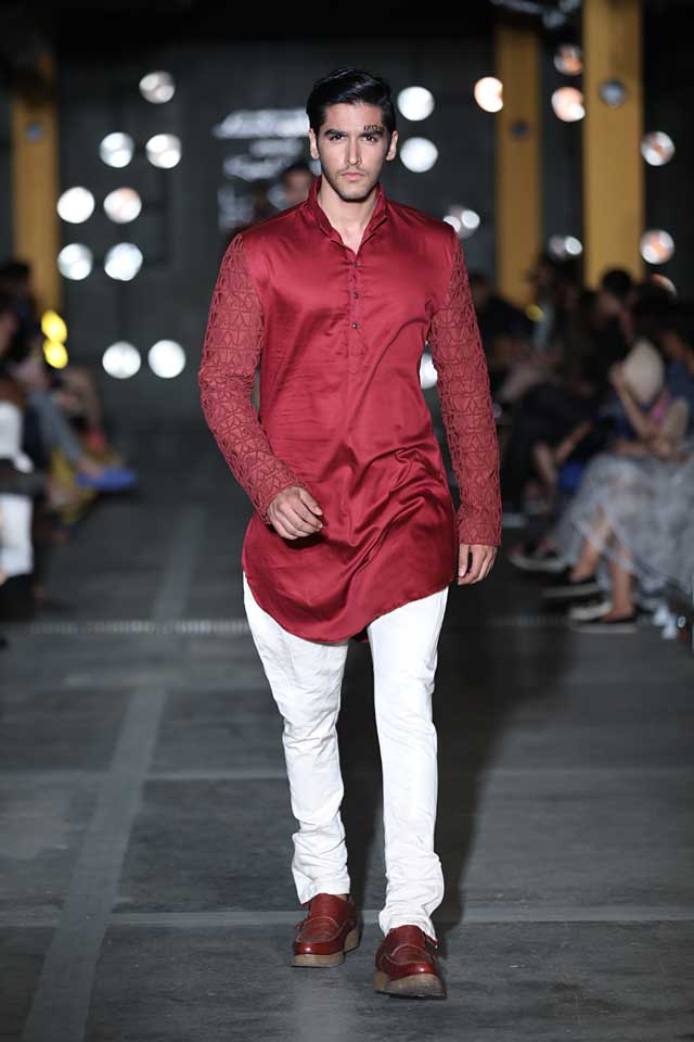 kunal-rawal-menswear-collection-lakme-fashion-week-lfw-sr17-summer-resort-2017 (11)