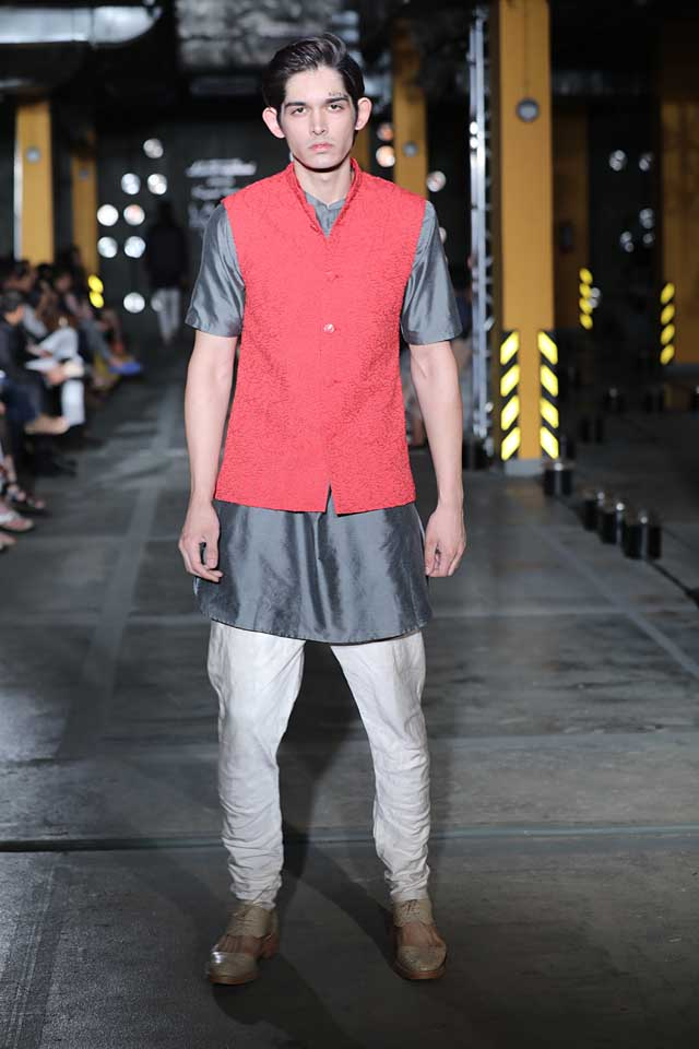 kunal-rawal-menswear-collection-lakme-fashion-week-lfw-sr17-summer-resort-2017 (12)