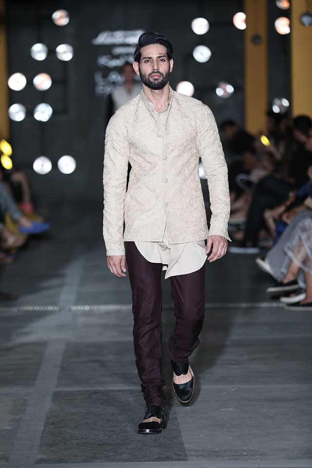 kunal-rawal-menswear-collection-lakme-fashion-week-lfw-sr17-summer-resort-2017 (13)