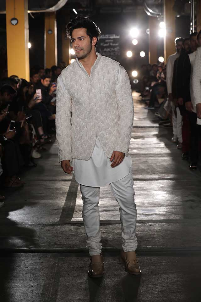 kunal-rawal-menswear-collection-lakme-fashion-week-lfw-sr17-summer-resort-2017 (14)