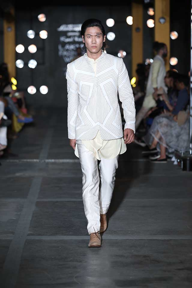 kunal-rawal-menswear-collection-lakme-fashion-week-lfw-sr17-summer-resort-2017 (5)