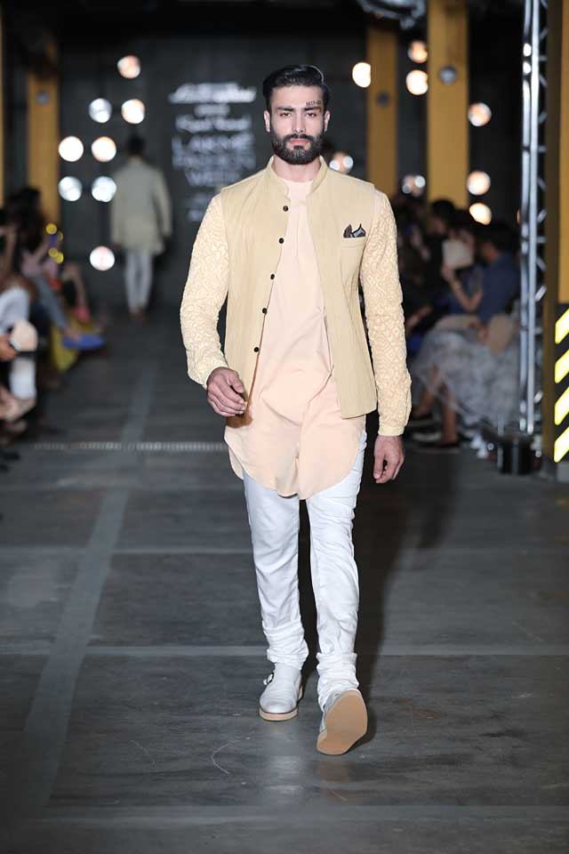 kunal-rawal-menswear-collection-lakme-fashion-week-lfw-sr17-summer-resort-2017 (6)